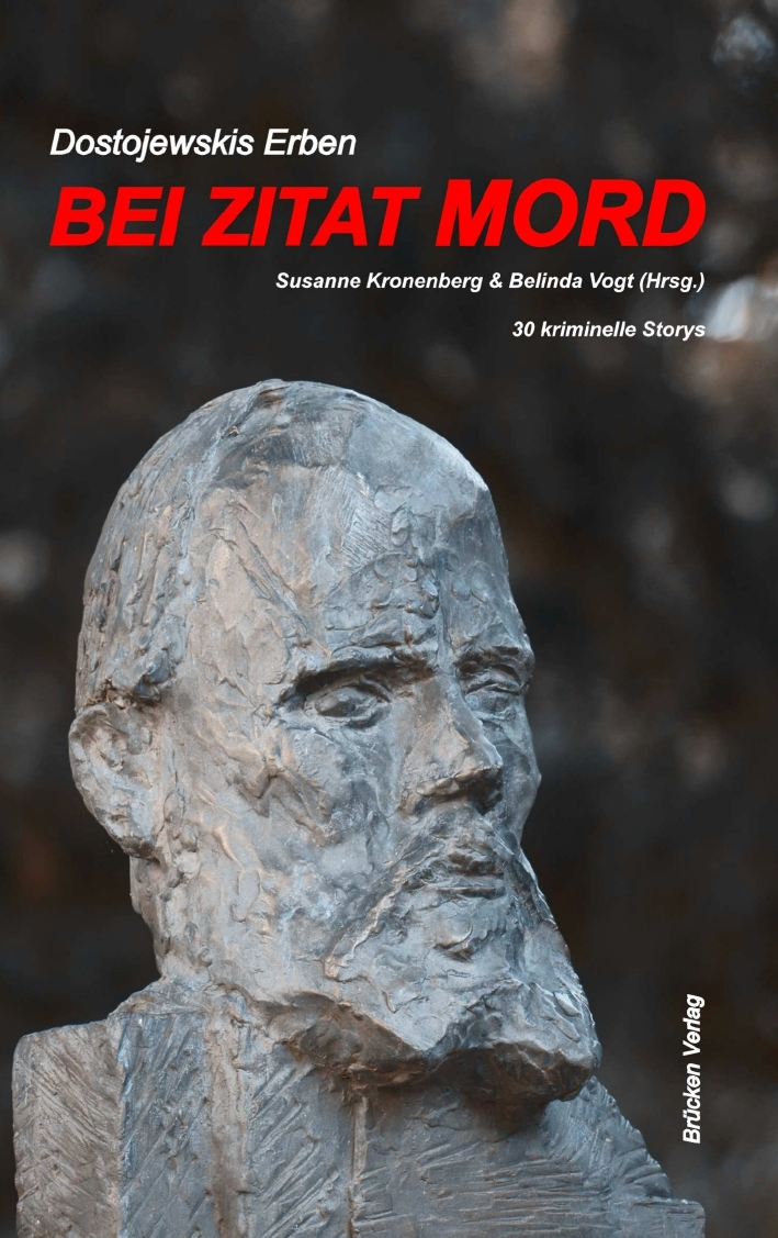 Cover-Bei Zitat Mord-klein
