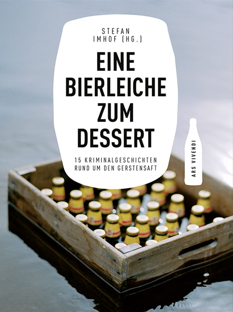 Cover-Bier