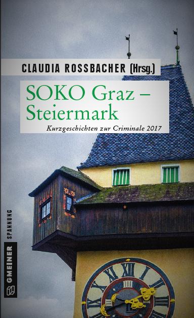 cover-soko-graz