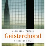 Cover-Geister-klein